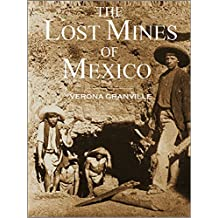 The Lost Mines of Mexico (1900)