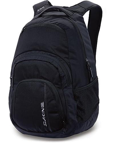 7f74aea8a860b Dakine Campus LG Pack Noir Black  Amazon.de  Koffer