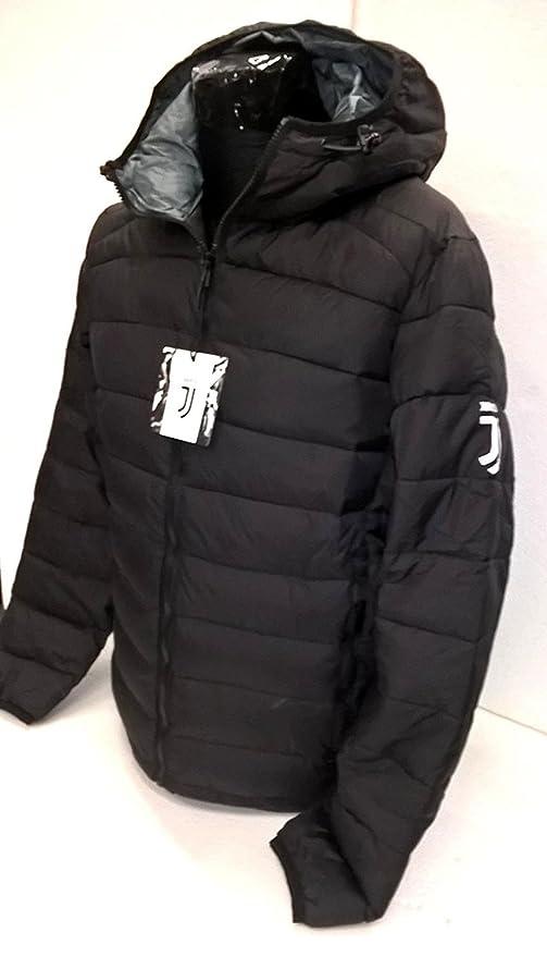 giacca juventus Bambino