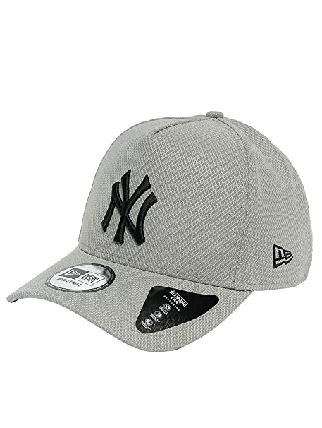 A NEW ERA Diamnd Era a FRM Neyyan - Berretto Linea York Yankees ... 96bf593a2995