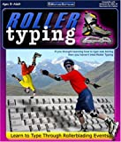 Roller Typing [Old Version]