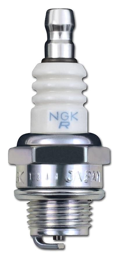 Arnold Champion 3121-C5-0041 Spark Plug RJ19LM for 4 Stroke