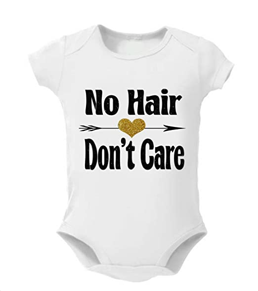 7dd4c95e5da9 Image Unavailable. Image not available for. Color  Funny Baby Onesies - Cute  Glitter ...