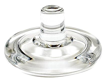 Amazon.com: tanors vidrio cafetera Cover para Chemex ...