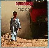 Powaqqatsi (1988 Film)