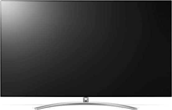 LG - TV Led 65 Lg Nanocell 65Sm9800 IA 4K Uhd HDR Smart TV: Amazon.es: Electrónica
