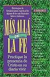 Mas Alla de la Fe, Varios Autores, 0881131083