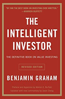 com the essays of warren buffett lessons for corporate  the intelligent investor the definitive book on value investing a book of practical counsel