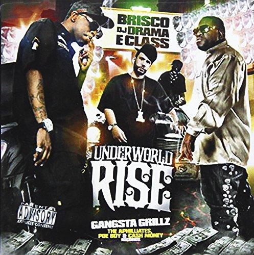 underworld-rise