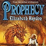 Prophecy: Child of Earth | Elizabeth Haydon