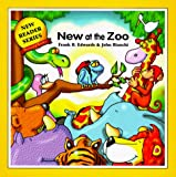 New at the Zoo, Frank B. Edwards, 0921285698