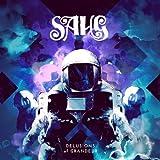 Delusions of Grandeur by Sahg (2014-02-18)