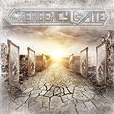 You [CD + DVD] by Emergency Gate (2013-03-12)