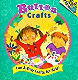 Button Crafts: Fun & Easy Crafts for Kids!