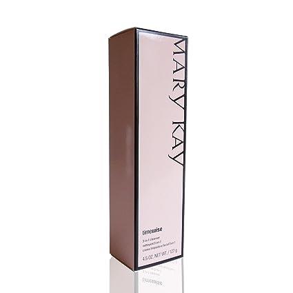 Mary Kay TimeWise 3 en 1 Limpiador normal/piel seca