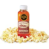 Amish Country Popping Oil