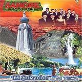 El Salvador... Mi Tierra