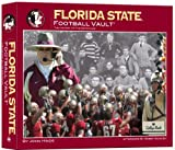 Florida State University Football Vault, John, Hinds, 0794824293