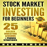 #8: Stock Market Investing for Beginners