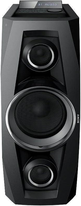 sony speakers gtk n1bt 500w