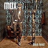 Black Forest inkl. der Single New Day