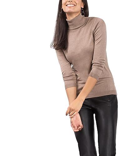 Esprit, Suéter para Mujer