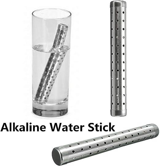 Ionizador alcalino de Agua de la Mejor Calidad, purificador de ...