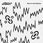 Born In The Echoes (Deluxe Edition) [...