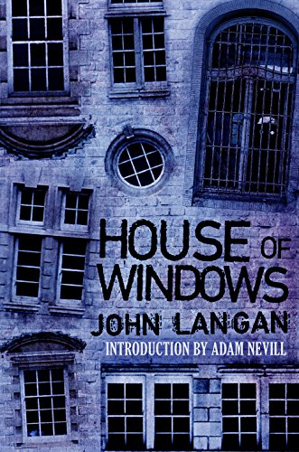 (House of Windows)