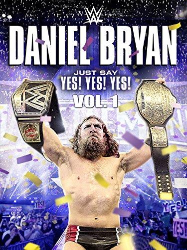 Amazon.com: WWE: Danie...