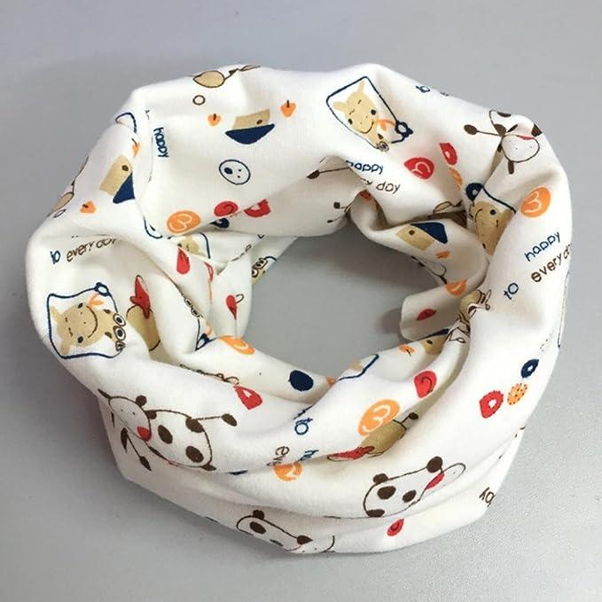 Tongshi Invierno Otoño Niños niñas bebé Conjunto algodón ...