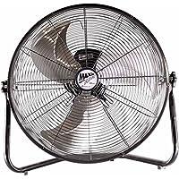 MaxxAir High Velocity Floor Fan (HVFF20UPS)