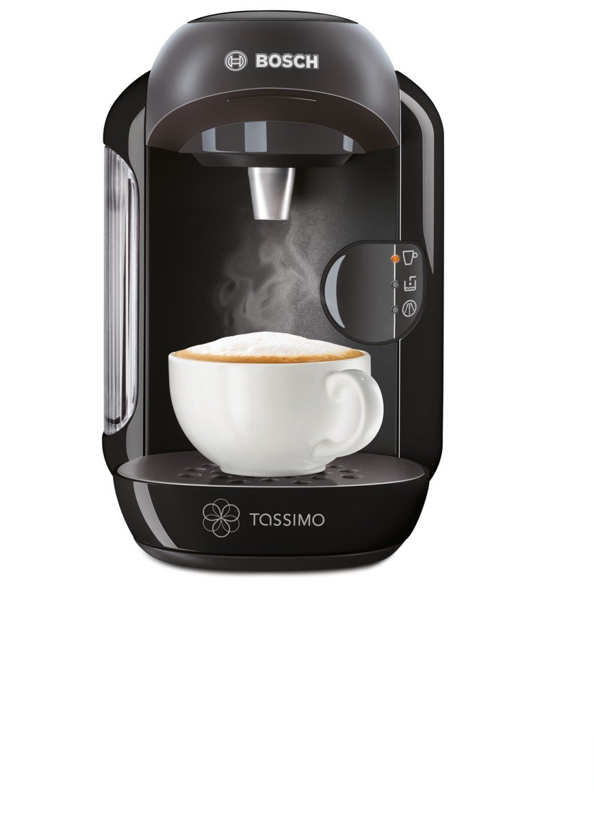 Coffee machines reviews