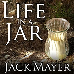 Life in a Jar Audiobook