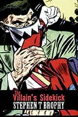 The Villain's Sidekick Paperback