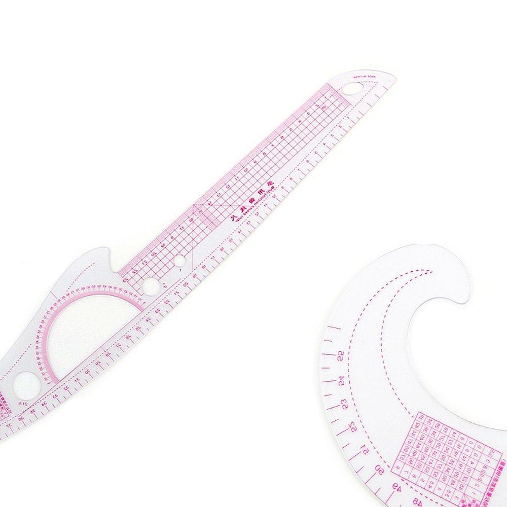 4 pz in Pelle Cintura Cinturino Cintura Foro Occhielli Punzone Scalpello Piatto fai da te in Mestiere Hole Punch Tool Set