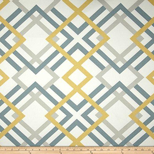 premier-prints-winston-saffron-yellow-fabric-by-the-yard