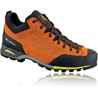 Scarpa Zodiac Tech Approach Hiking Chaussure - SS18