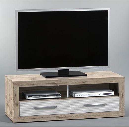 Mueble para TV-tabla de cómoda de TV-cómoda de mueble para ...