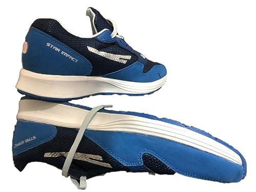 Buy SEGA Sports Shoes S1 for Men Women