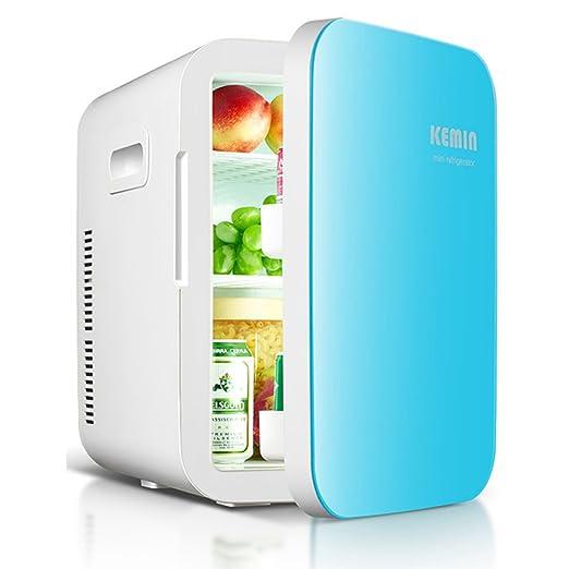 Refrigerador Botiquines congelador Coche insulina Congelador del ...