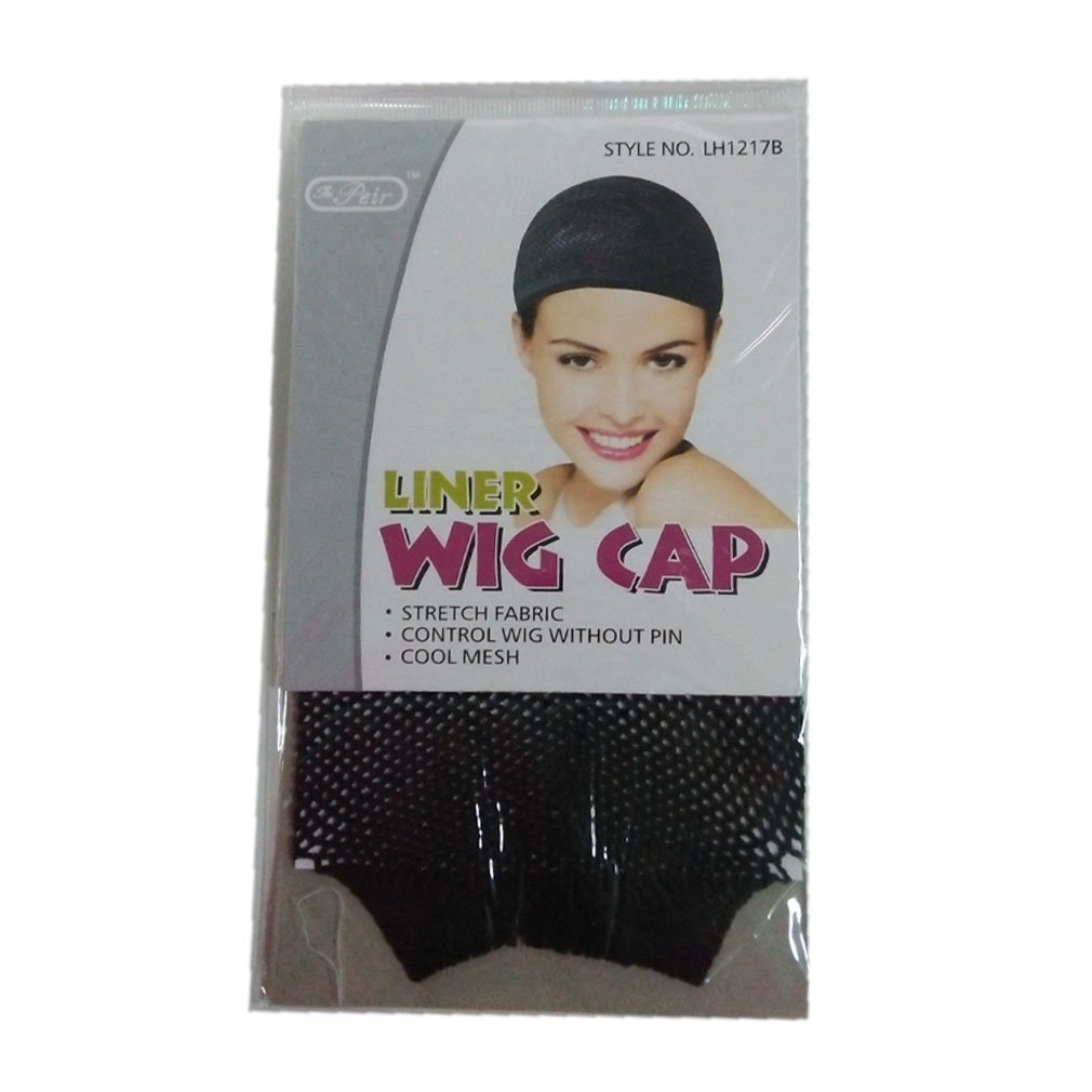 Short Rainbow Wig Cosplay Wigs Heat Resistant Synthetic Fiber BOB Hairpiece , Free Wig Cap by Namecute (Image #9)