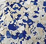 American Abrasive Supply, Vinyl Chip Blend Radnor Hunt 1/4'', VCPBRADHNT