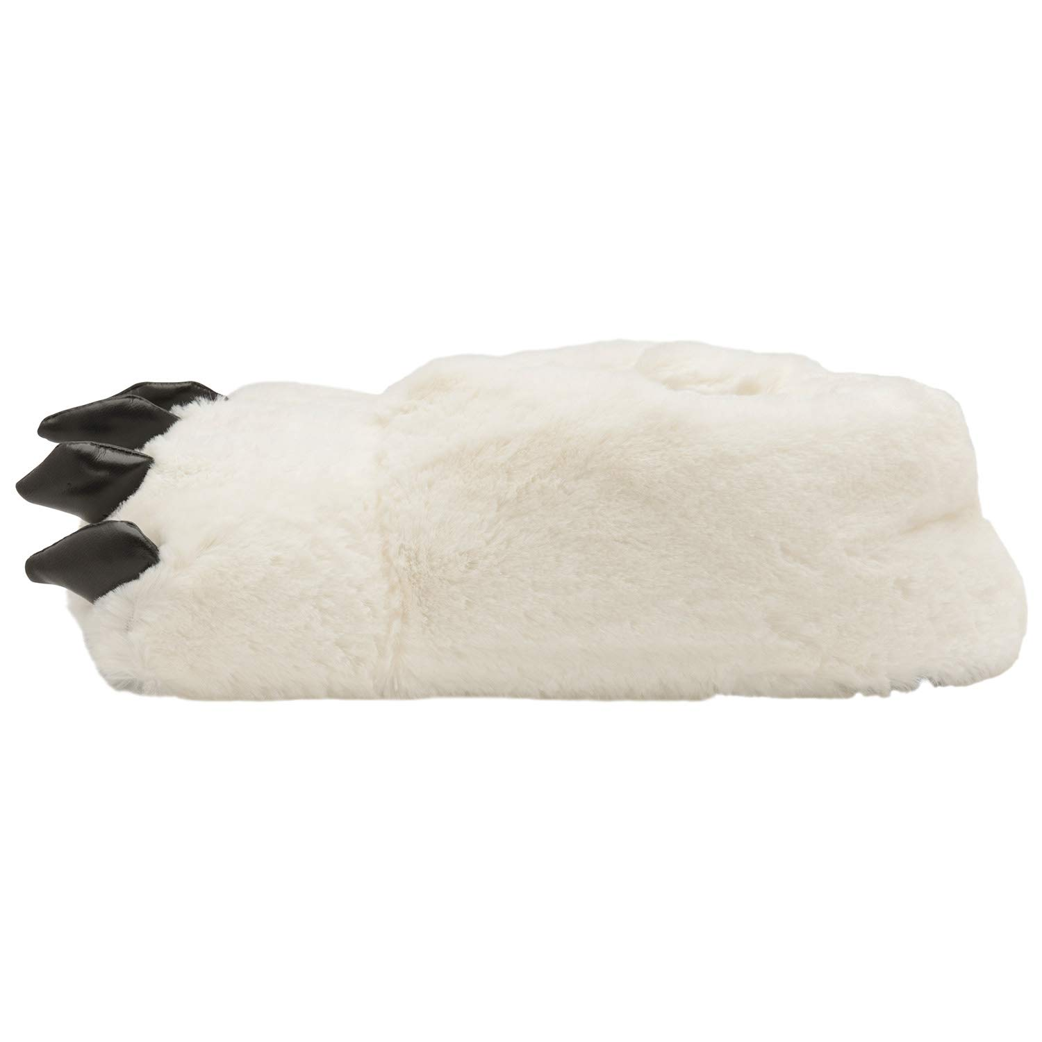 Bruno Galli Hot Dog 64785, Galli Chaussons White Femme White Dog Claw 5d9a3aa - fast-weightloss-diet.space