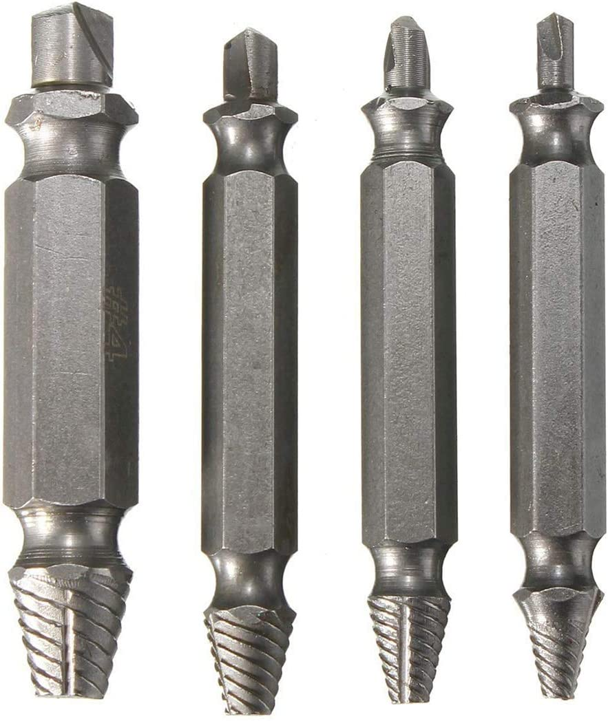 Sharp Corner Uncoated Carbide Aluminium and Plastic Without Interrupted Cuts Grooving Insert for Non-Ferrous Alloys THINBIT 3 Pack LGT013D5L 0.013 Width 0.039 Depth