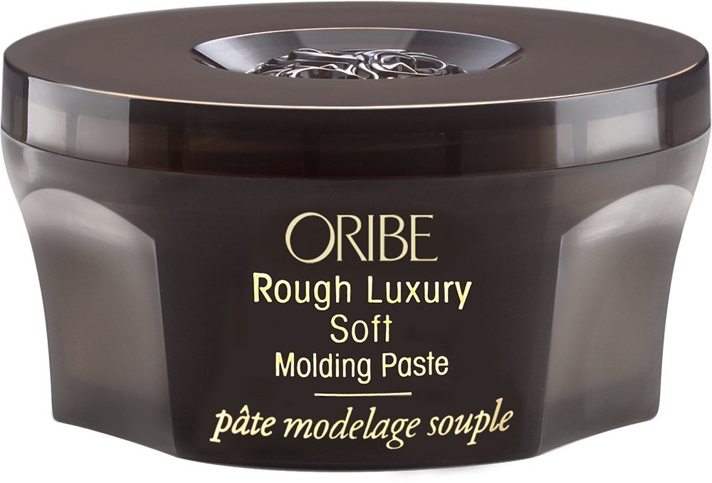 ORIBE Rough Luxury Soft Molding Paste, 1.7 fl. oz. by ORIBE (Image #1)