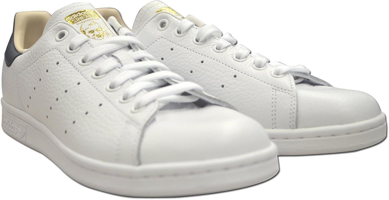 Amazon.co.jp: Adidas Originals Adidas