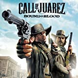 Call of Juarez 2: Bound in Blood [Download]
