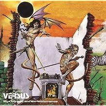 Versus (Vinyl)