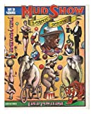Mud Show, Fred Powledge, 015163212X